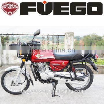 Moto Taxi 125cc 150cc Zongshen Loncin Motorcycle Cradle