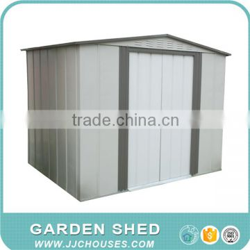 New and professional 2 car metal carport shed,high quality duramax
