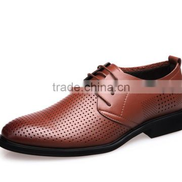 zm35549a new fashion breathable formal shoes fancy footwear for men