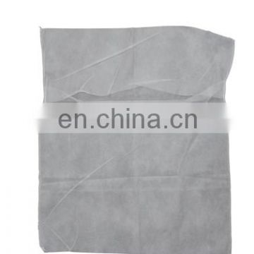 Disposable PP Pillow Case Cover