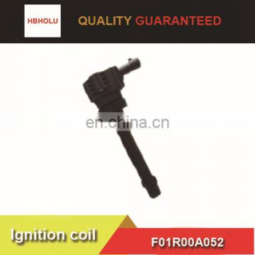 Great Wall Voleex C50 Ignition coil F01R00A052 with high quality