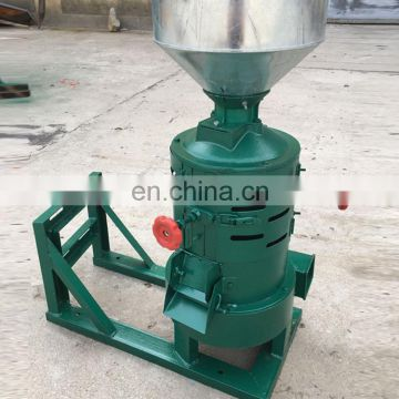 Hot Selling wheat peeling machine/wheat skin peeling machine/corn skin peeling machine