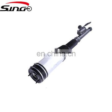 Air Shock Absorber 2203202338 for w220 Air Ride Suspension