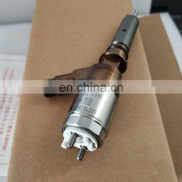 2645A746  Common rail injector