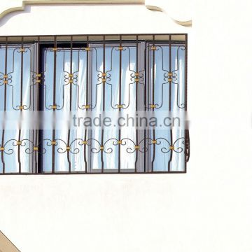 2016 Main Wrought Iron Steel Windows Designs Or Cast Steel Wrought