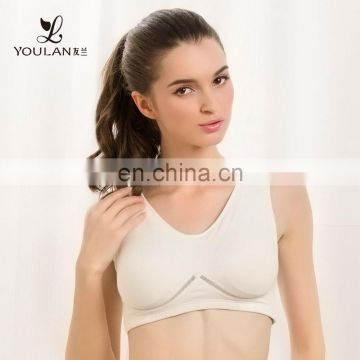 Top Quality Fashionable Stylish Cotton Bra And Panty Set