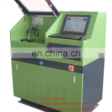 DTS709 Test Bench, made by Dongtai
