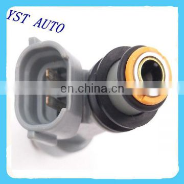 Wholesale Auto Fuel Injector 15710-64J00 /297500-0540 For Suzuki Jimny Swift SX4 Liana