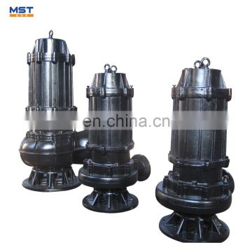super pond pumps submersible pond pump