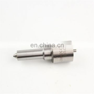 High quality DLLA152PN063 diesel fuel brand injection nozzle for sale