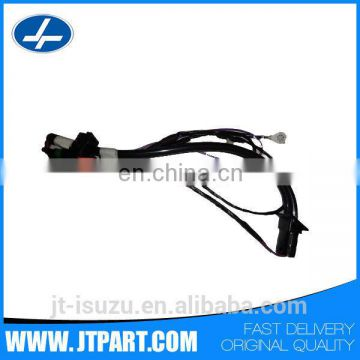 95VB 18C394 BE For Transit auto genuine wiring harness