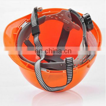 protection building construction mining industrial safety helmet