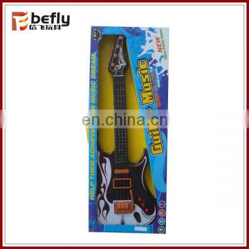 Wholesale bo guitar toys for kids