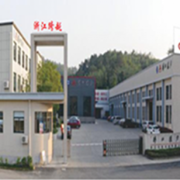 ZHEJIANG KUAYUE CABLE.CO.,LTD