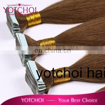 Top hair! Factory price Human Hair Bulk Orders Russian