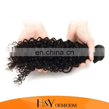 virgin brazilian hair weaving bundles ,100 human hair mongolian kinky curly hair wholesale kinky curly hair weave