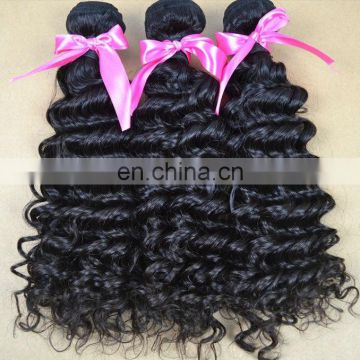 Best Sale100% Human Hair Brazilian Kinky Curly Hair Extension