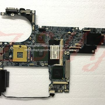 418904-001 for hp nc6400 laptop motherboard ddr2 pm945 la-2951p Free Shipping 100% test ok