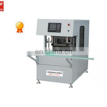 Factory direct selling dowel milling machine with sale price