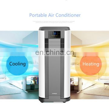 Portable mini air  conditioners airconditioning