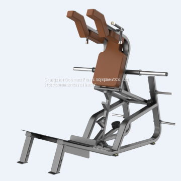 CM-903 Supper V Squat Leg Exercise Machines