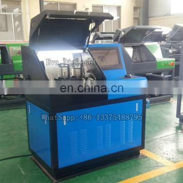 CR709 common rail injector test bench