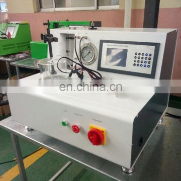 EPS 100 XINAN Common Rail Injector Test Simulator EPS100