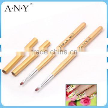 ANY High Qualiaty UV Gel Brush/Beauty Brush