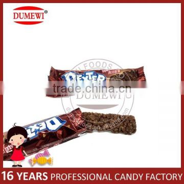 Family Package HALAL Chocolate Biscuits Snack Bar
