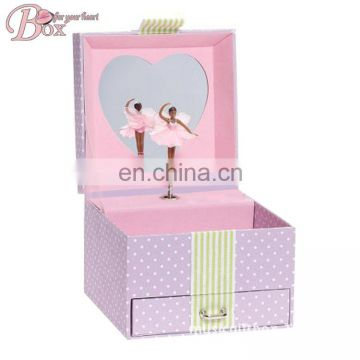 Attractive Toy Music Box in Very Low Price