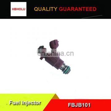 fuel injector nozzle FBJB101 for Japanese car