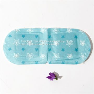 Fragrance Warmer Steam Heated Eye Mask Eye Mask for Sleeping