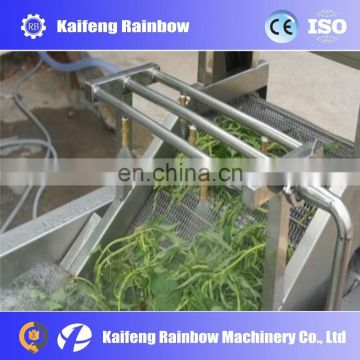 fruit and vegetable washing machine / fruit and vegetable cleaning machine