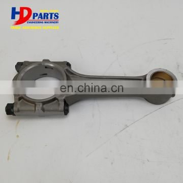 Diesel S6k Connecting Rod For Mitsubishi Engine