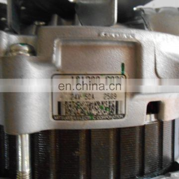 181200-6036 for 6HK1 genuine electric generator