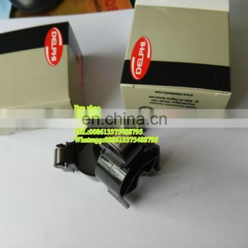 Common Rail Pressure Control Valve 9308-625C Used For Injector