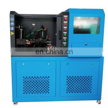 CR318 Common Rail Diesel  Injector Testing Bench