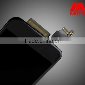 New 2016 online shopping wholesale for iphone 6s screen, lcd for iphone 6s screen supplier China
