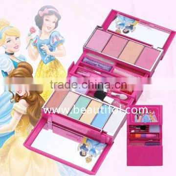 Organic Makeup For Kids Interesting Fancy Color Waterproof Easy Color Blends Well Long Lasting Soft Kid