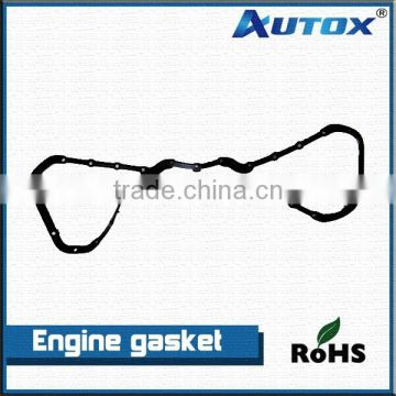 engine gasket for MACK truck