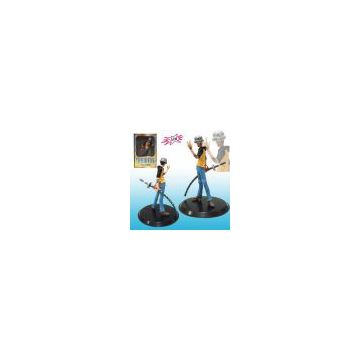 (provide price list) wholesale for the new world 15cm law pop dx onepiece japanese anime pvc figurine toy