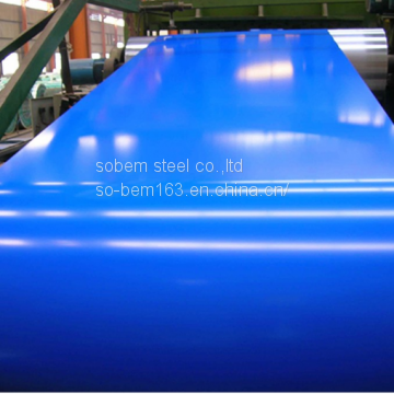 steel, PPGI,GI,galvanized steel coil, corrugated sheet