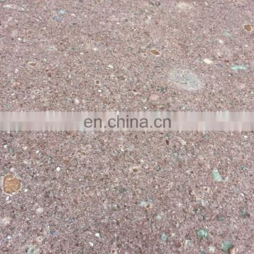 New Porphyry paving stones Porphyry stair step stone