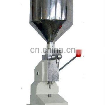 White colored cnc milling farming wash machine