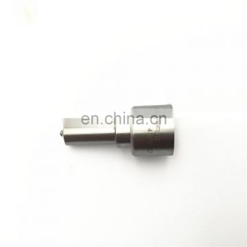 Hot selling Diesel engine parts DLLA145PN357 Nozzles fog nozzle