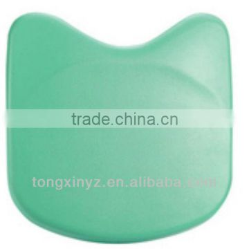 Durable Pu Bathtub Cushion TX-116M