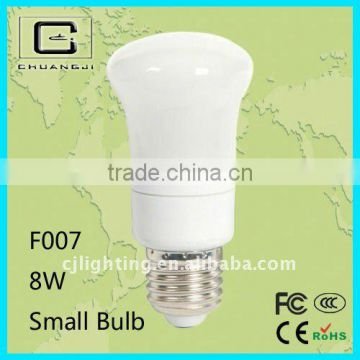 high quality & low price light bulb