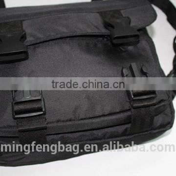 Custom electrician tool bag backpack With many Pockets