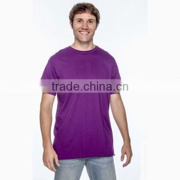 Latest New wholesale casual t shirt china