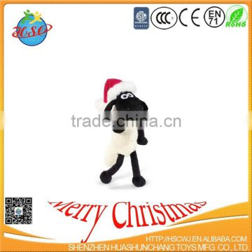 christmas ant plush toy christmas toys for sale